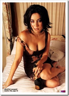 600full-jennifer-tilly (6)