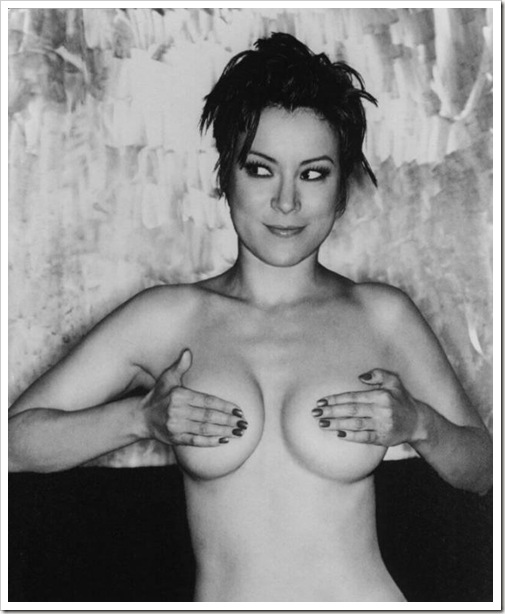 936full-jennifer-tilly