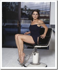 936full-neve-campbell (3)