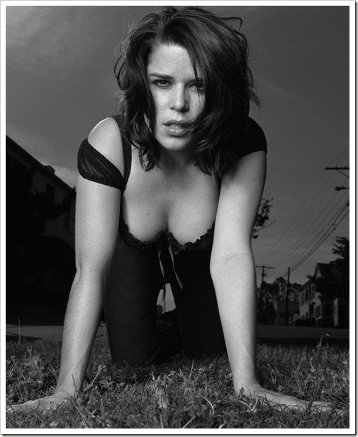 936full-neve-campbell (5)