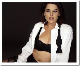 936full-neve-campbell (6)