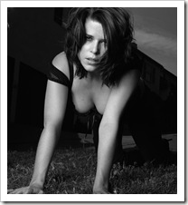 936full-neve-campbell (7)