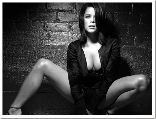 936full-neve-campbell (8)