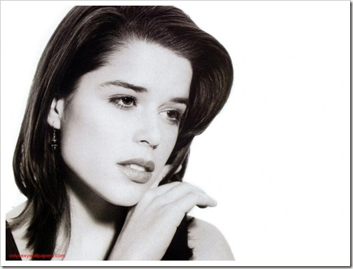 936full-neve-campbell