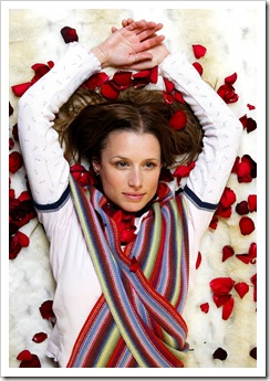 936full-shawnee-smith (3)
