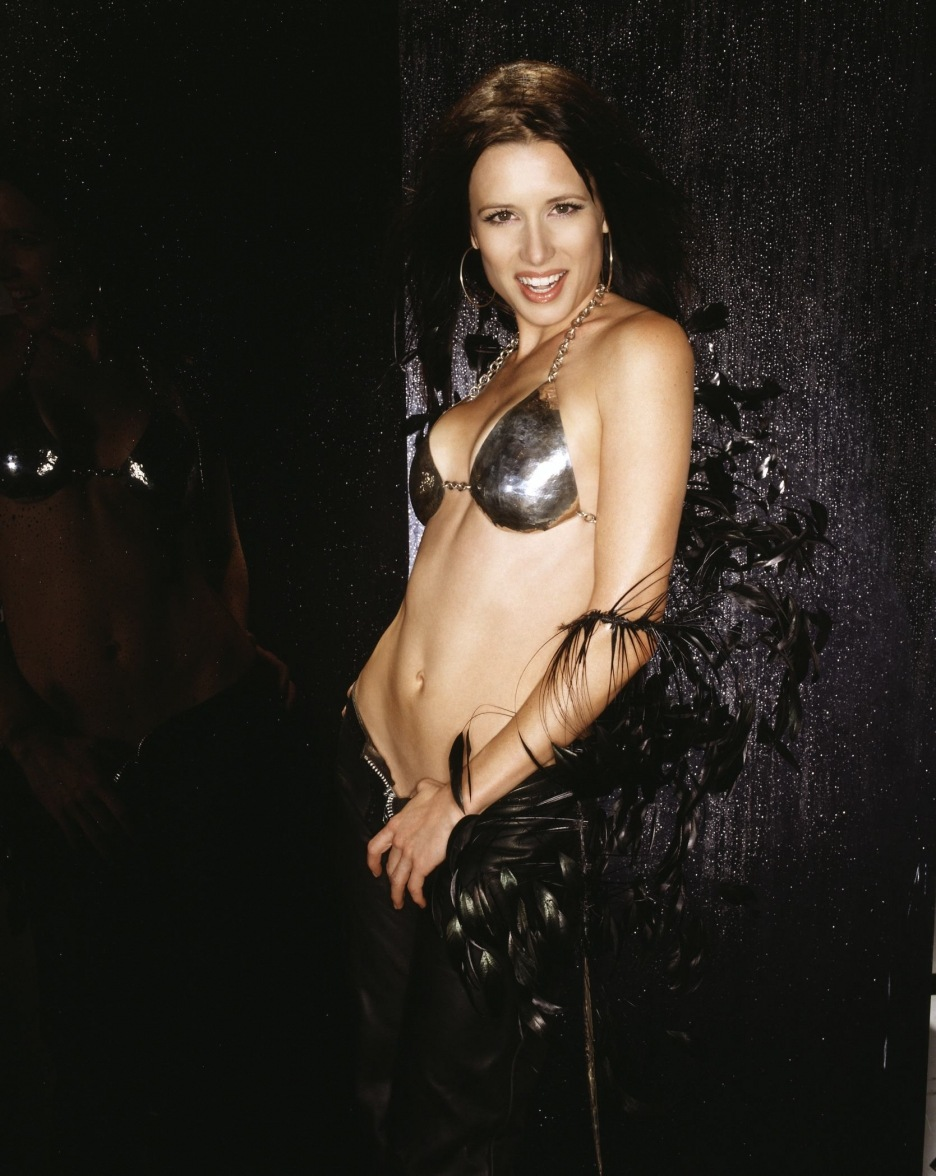 Shawnee Smith  Erotixx-6089