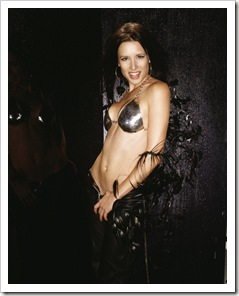 936full-shawnee-smith (5)