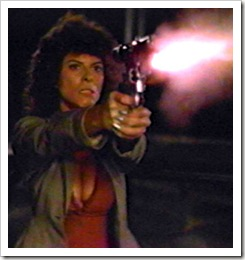 adrienne-barbeau-her-breasts--large-msg-114335835798-2