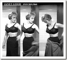 janet_leigh041_448lo