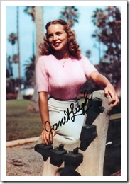 janet_leigh2