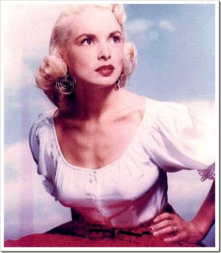 janet_leigh_gallery_10