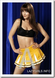mary_elizabeth_winstead_sexy_cheerleader_1h9bigr.sized