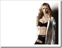 Sarah-Michelle-Gellar-1024x768-47kb-media-204-media-140371-1221096902