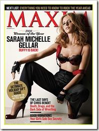 sarah-michelle-gellar-maxim-december-2007-01