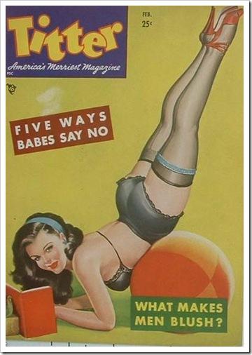 titter_vintage_mens_mag