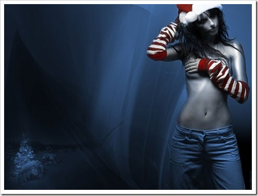Hot-sexy-girl-christmas-desktop-wallpaper-background.jpg[4]