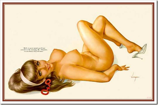 Think, alberto vargas pussy topic simply