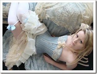 blue-and-cream-corset