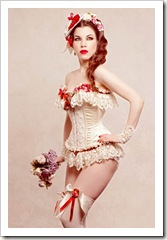 corset-and-lace