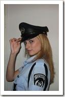 police_womenisrael3