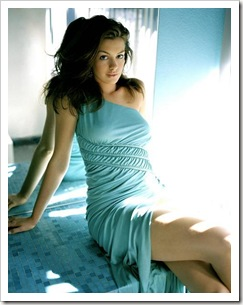 Anne-Hathaway101