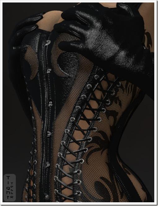 mistress u command