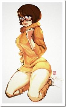 sexy welma 3