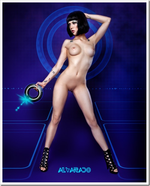 tron_more_by_hihosteverino-d36v9a8