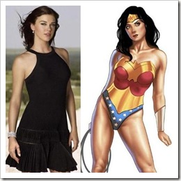adrianne_palicki_wonder_woman
