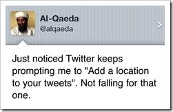 a-tweet-from-al-qaeda-20913-1298283640-21