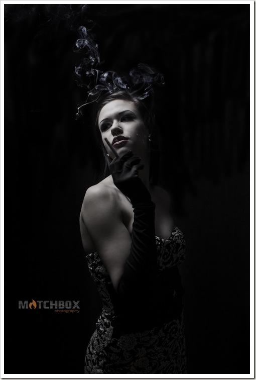 film_noir___femme_fatale___nil_by_matchboxphotography-d36845a