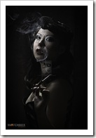 film_noir_inspired_by_matchboxphotography-d362mf0