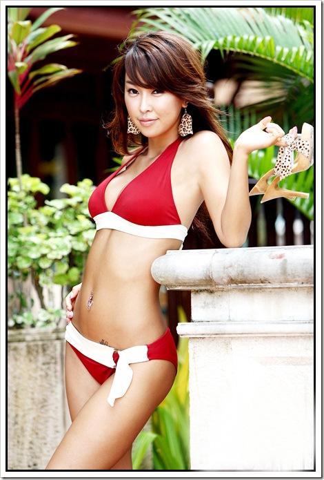 hong-ha-na-hong20hana202