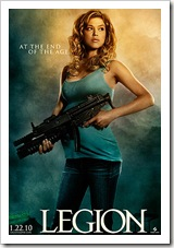legion_adrianne_palicki_character_poster