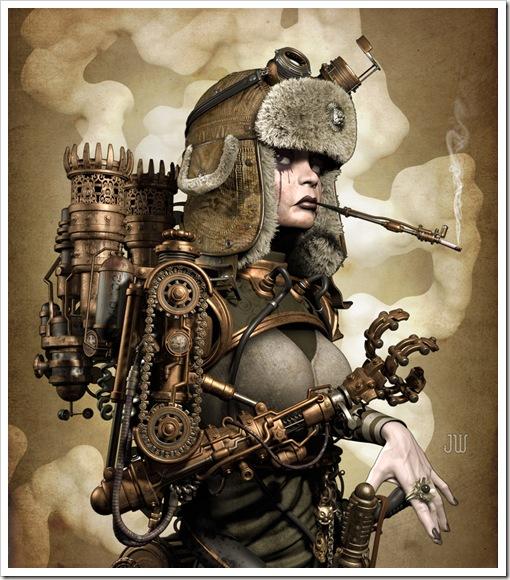 steamgirl_by_zephyrchef-d32c9lt