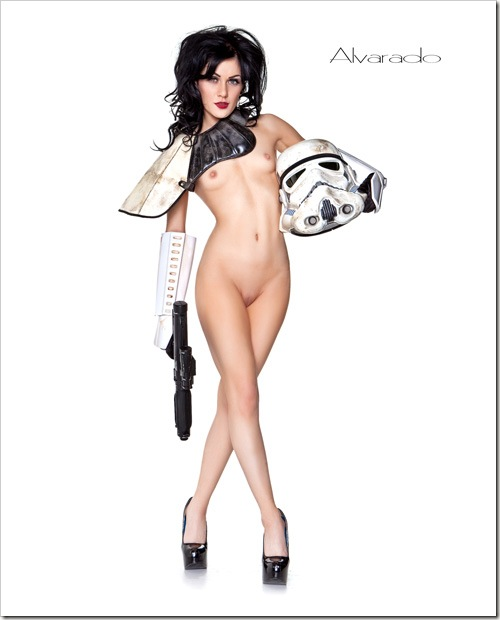 stormtrooper_by_hihosteverino-d3890rz