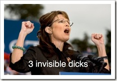when-sarah-palin-opens-her-mouth-nsfw-7481-1298282051-0