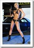 actiongirlsmariecdressedtokill001