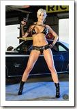 actiongirlsmariecdressedtokill008