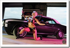 actiongirlsmariecdressedtokill019