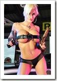 actiongirlsmariecdressedtokill061