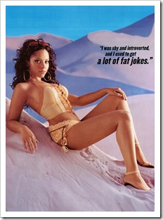 bianca_lawson_hot_in_desert_4