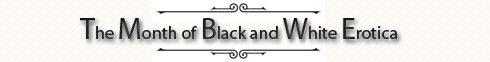 black_white_banner