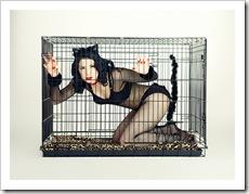 caged2