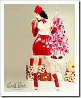 Candy_Cane_NO_1_by_snottling1