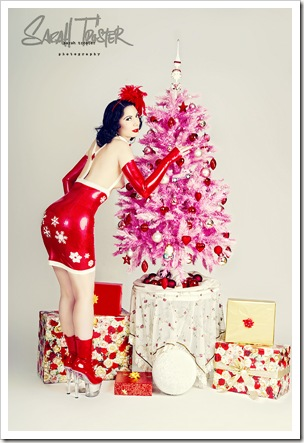 Candy_Cane_NO_4_by_snottling1