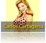 carloscartagena