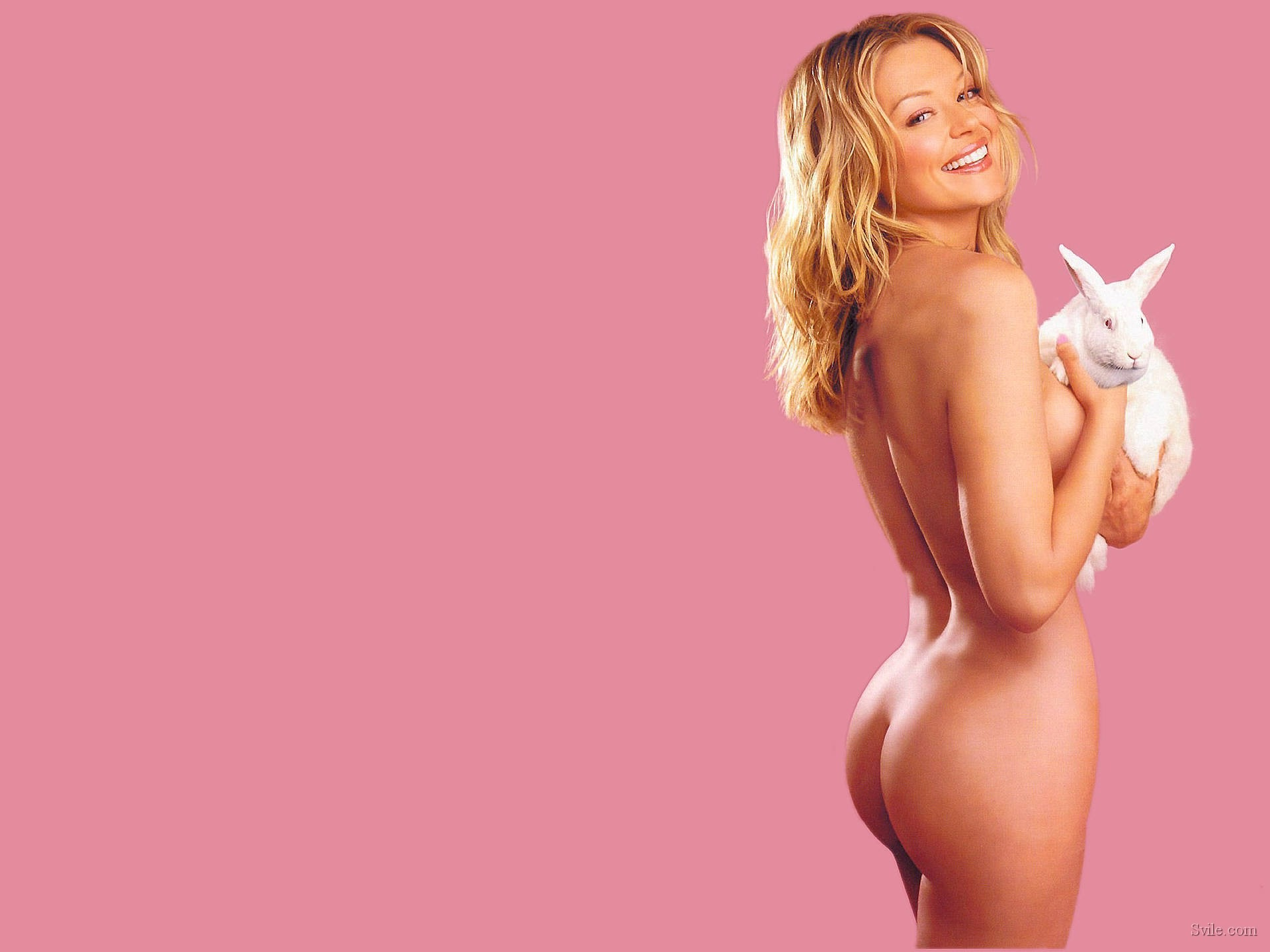 Sexy actress Charlotte Ross: erotixx.wordpress.com/tag/nypd-blue