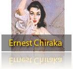 chiraka