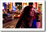 city_lights_by_susancoffey-d34bpz3